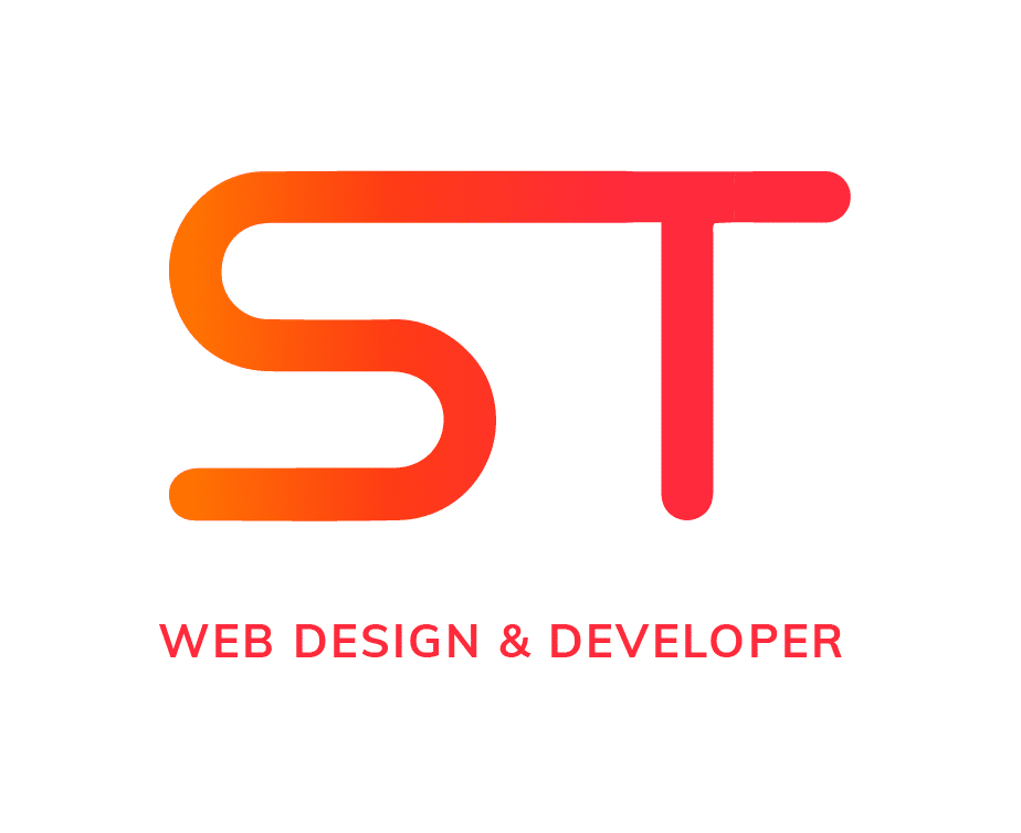 ST Web Design & Developer