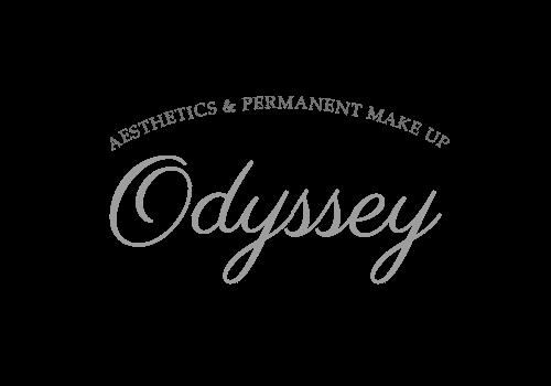 Odyssey Beauty Logo