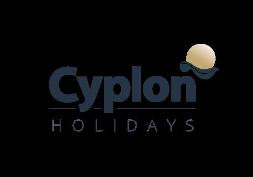 Cyplon Holidays tb 1