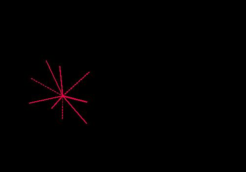 St Charles College Logo
