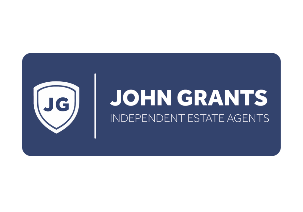 John Grants Estate Agents