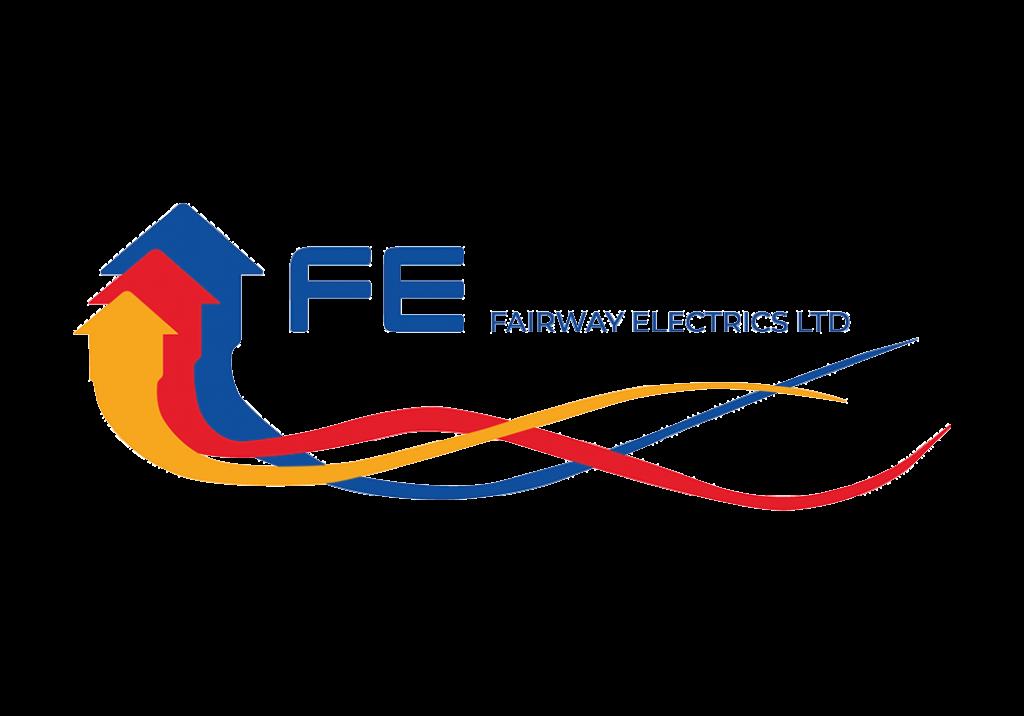 Fairway Electrics tb - Suley-Tangun.com